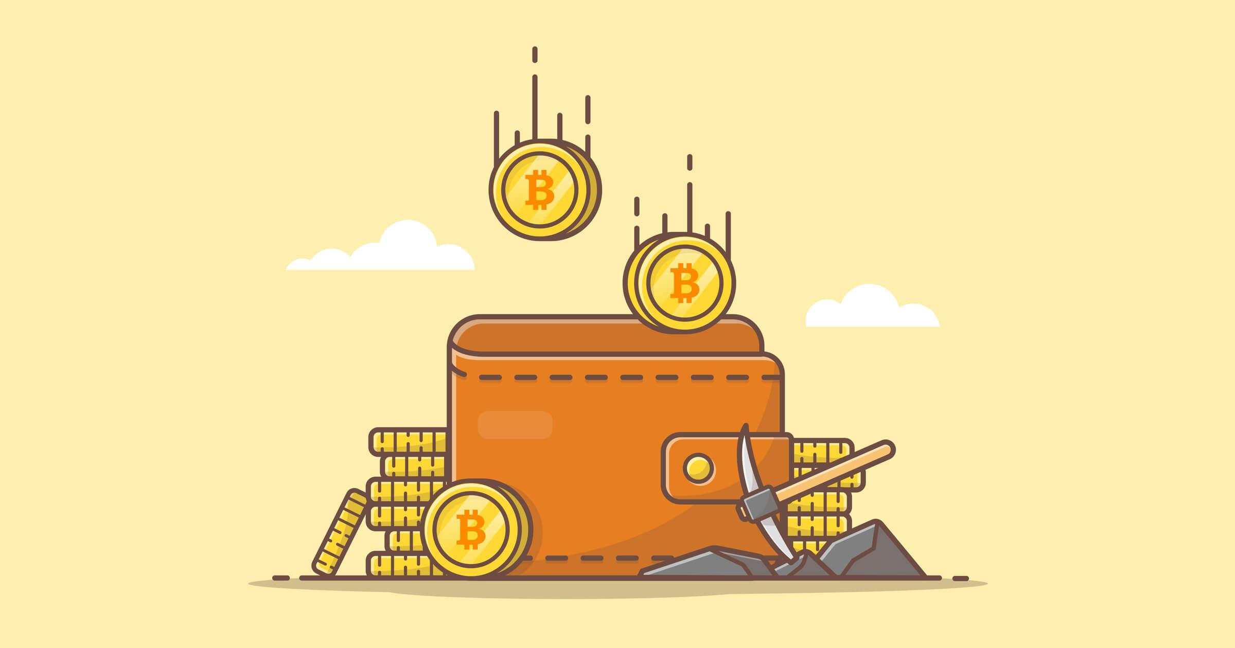 Investtor News: mercado de criptomoedas em novembro e dezembro de 2019