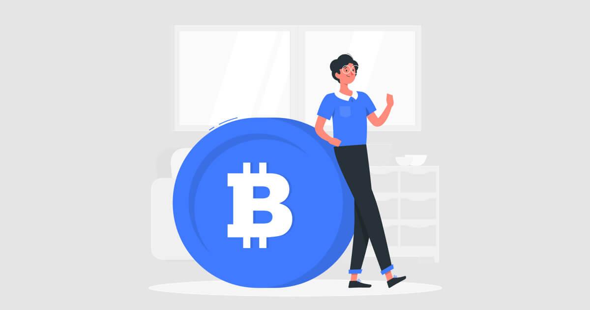 Para Investir a longo prazo, o Bitcoin é uma opção inteligente?