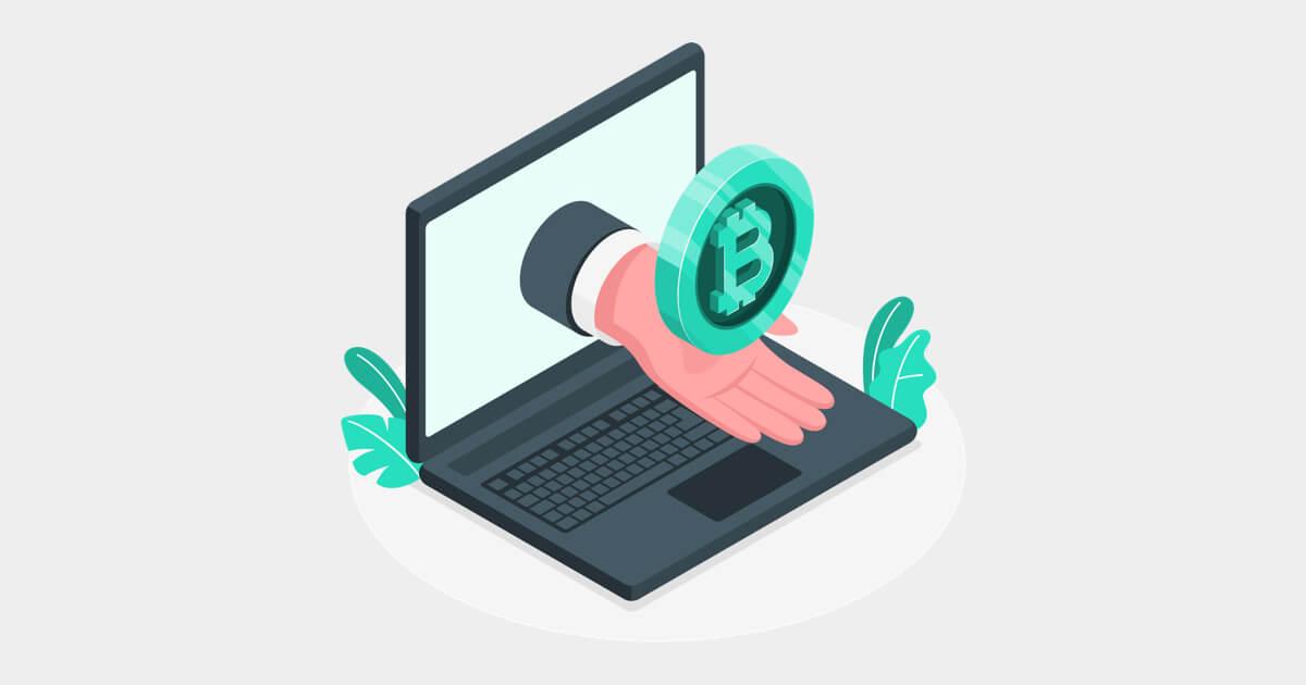 3 motivos para você comprar Bitcoin hoje