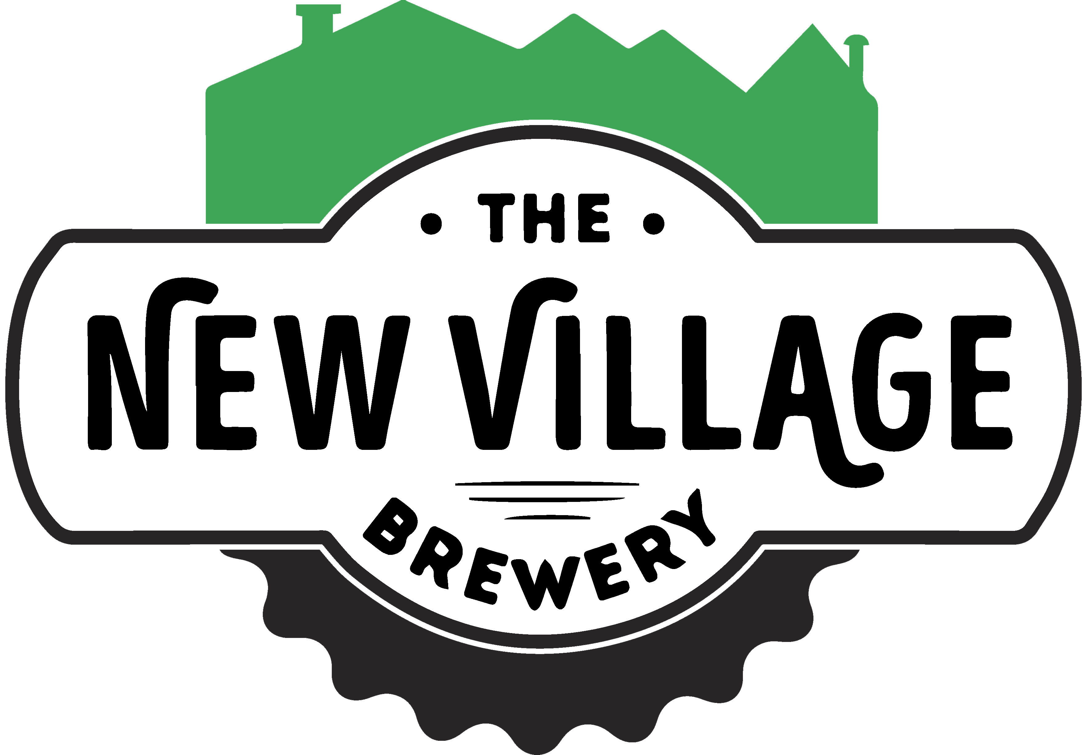 New Village Brewery, Oriental NC