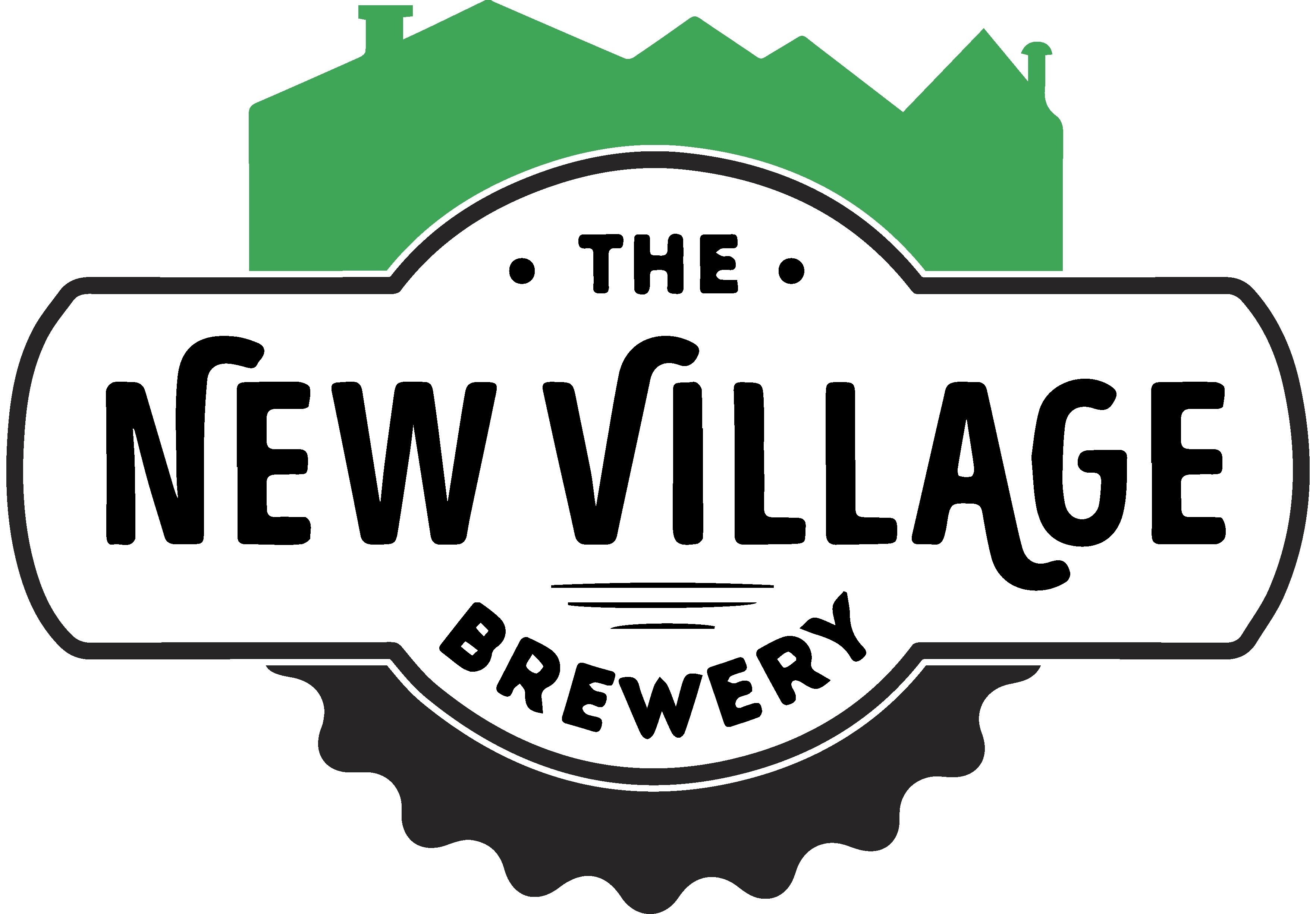 New Village Brewery, Oriental NC