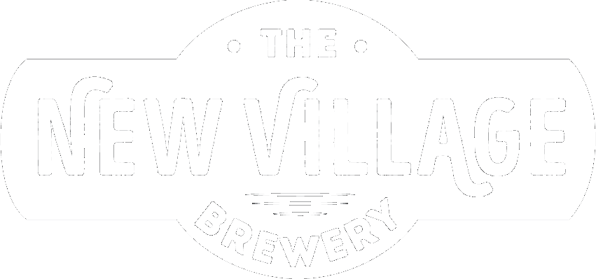 The New Village Brewery, Oriental NC