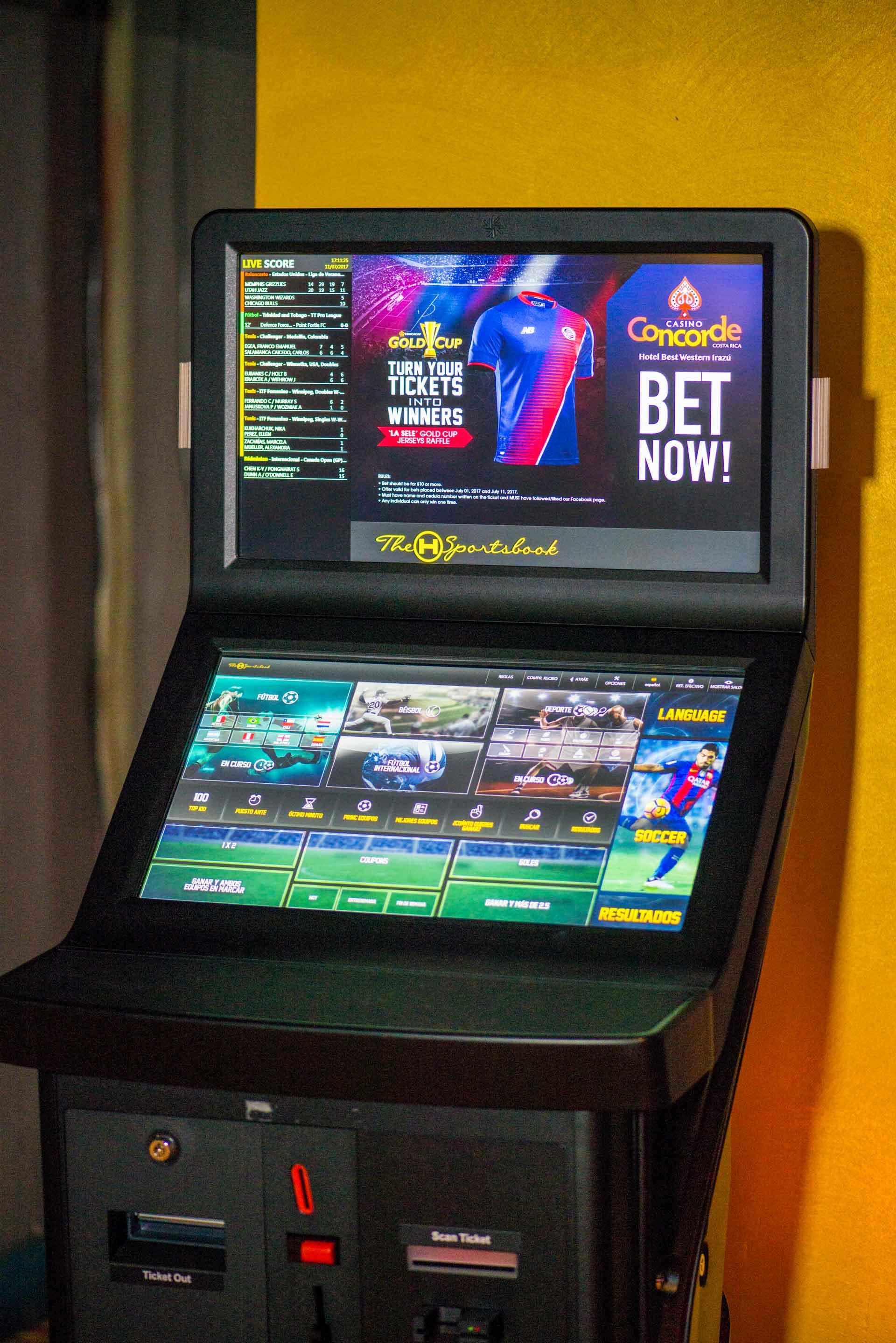 H point casino ventura county casino