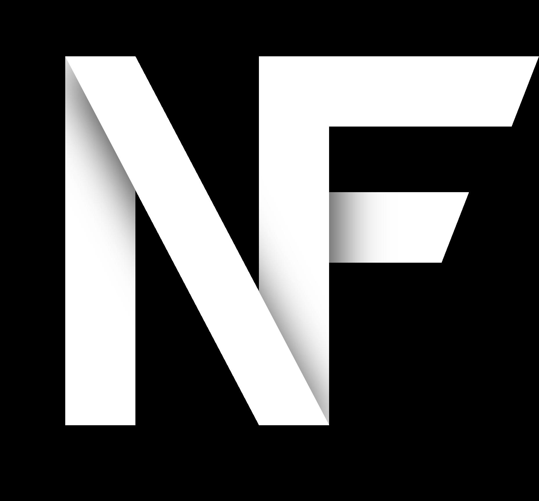Noel Fenez Logo