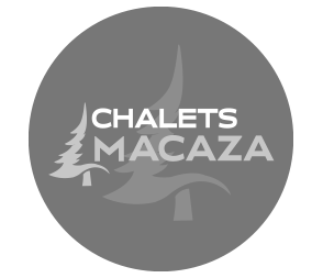 Chalets Macaza
