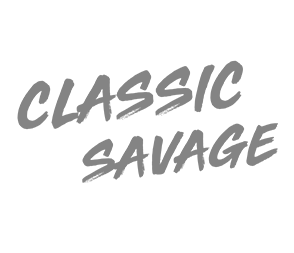 Classic Savage