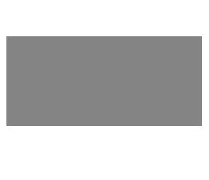 Resilient Gentleman
