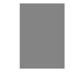 Immo9 Gestion Capital