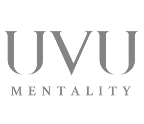 UVU Mentality