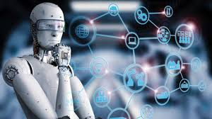 Futureproof Your Career When The Robots Come