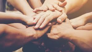Creating High Performing Entrepreneurial Teams