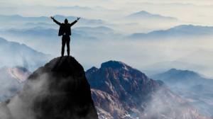 Startup Founders: Find Your Unfair Advantage