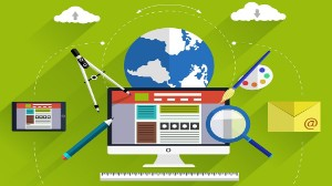 Optimising your Website to Make more Sales