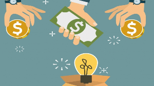 How To Raise Pre-Seed With Angel Investors