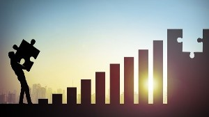 How to Build a Valuable High Growth Business