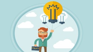 How to Discover your Winning Business Idea