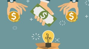 What it Takes to Get Your First Angel Investment