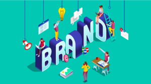 Tech Branding: Influence on Customer Loyalty