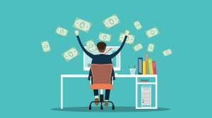 Having an Entrepreneurial Sales Mindset for Business