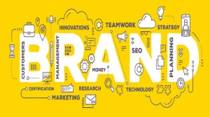 Branding Your Startup from the Ground Up