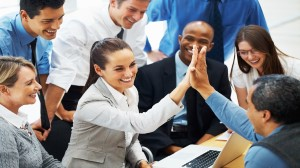 Live-Stream Webinar: Communicate Effectively  In The Workplace