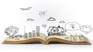 Live-Stream Webinar: Storytelling for Business and Marketing