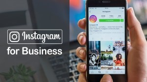 Live-Stream Webinar: Turning Followers into Clients using Instagram