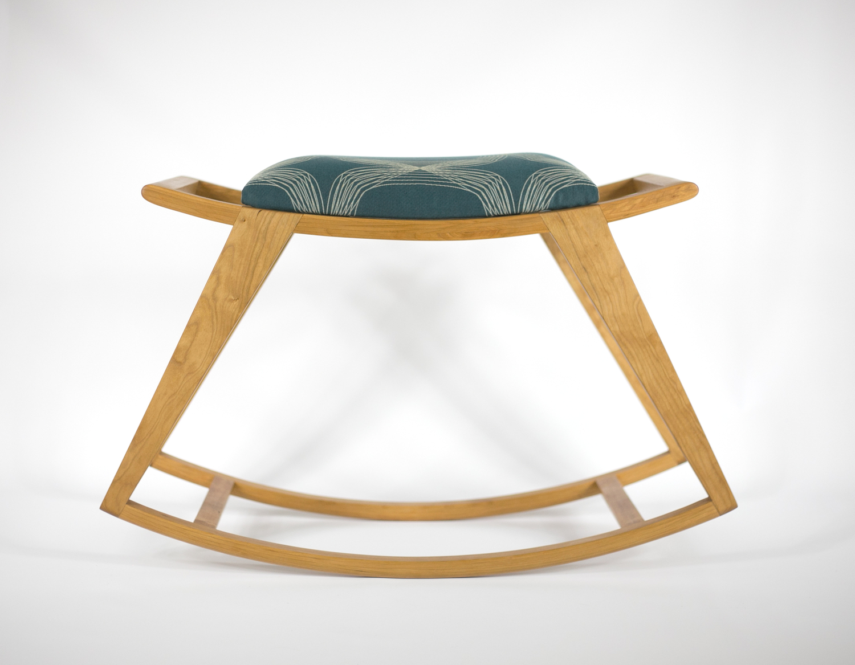 Christina Boy Design Furniture
