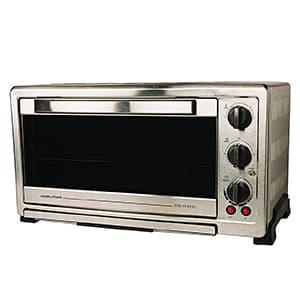 60 litre OTG oven