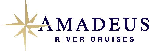Amadeus River Cruises - Lüftner