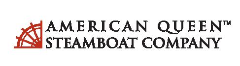American Queen Steamboat Co