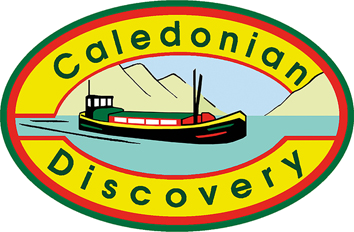 Caledonian Discovery