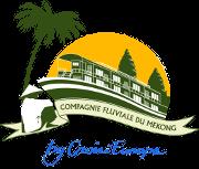 Compagnie Fluviale du Mekong