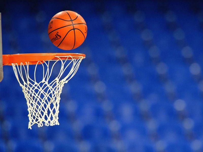 Filetdebasketball