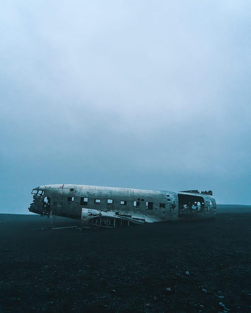 Islande 2019 - Instagram @estcethomas