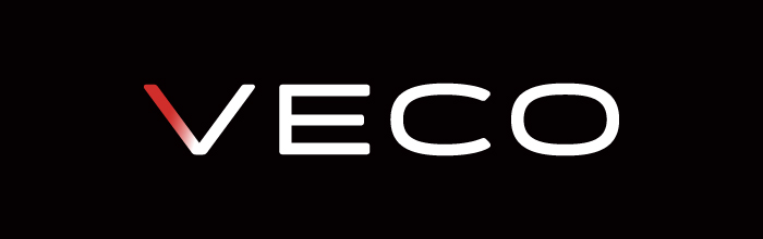 Veco_Group_News_Nuovo_futuro