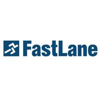 FastLane Group
