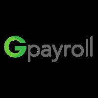 Gpayroll