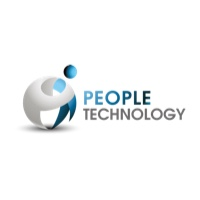 People Technology (International) Limited