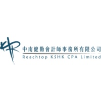 Reachtop KSHK CPA Limited