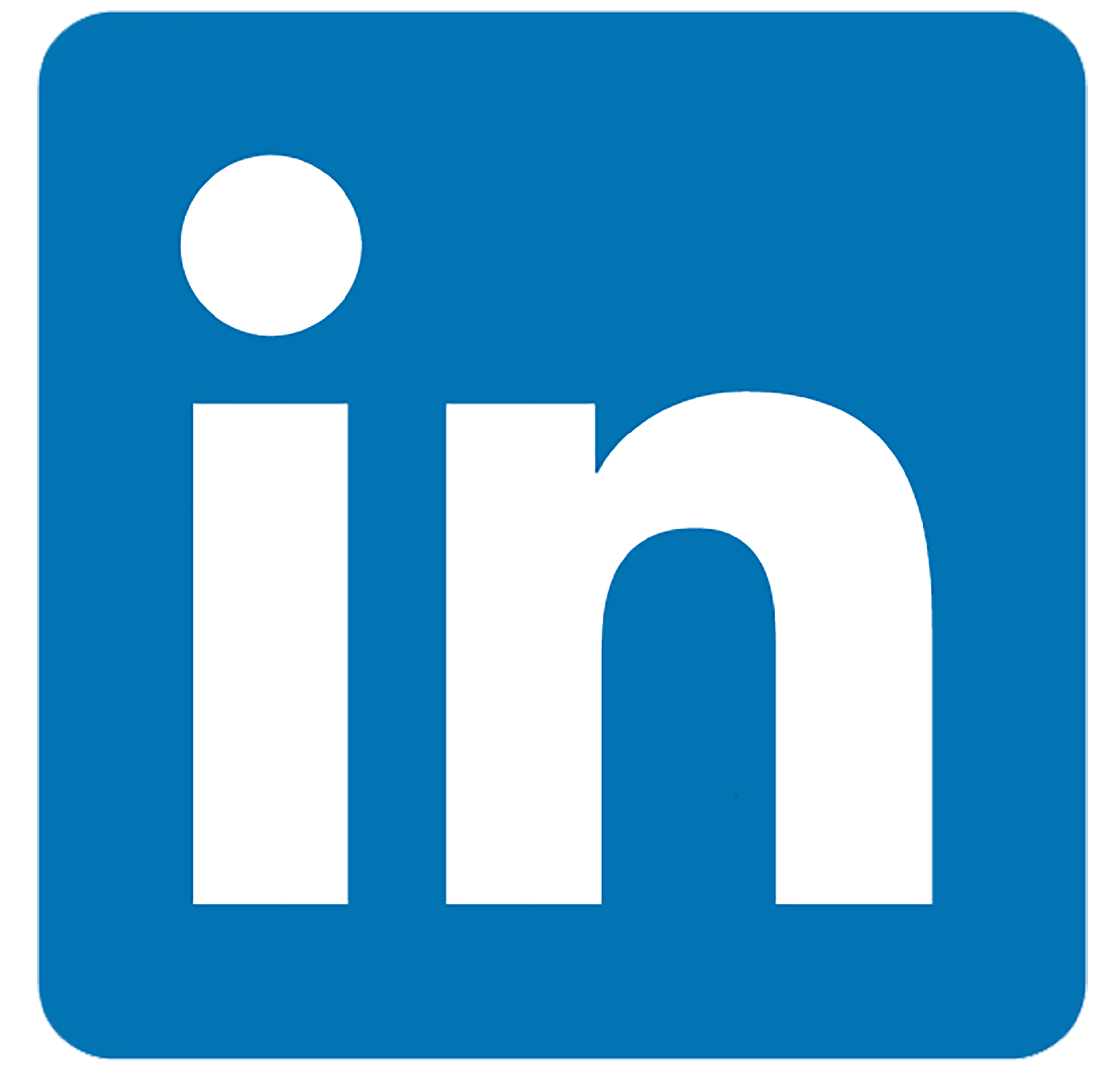 Reap Linkedin - image