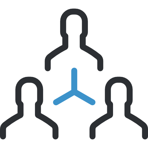 Reap values team spirit - image