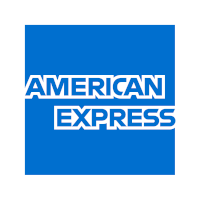 Reap support American Express Credit Card