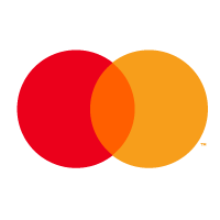 Reap support Mastercard Credit Card