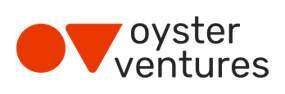 Reap Investor Oyster Ventures