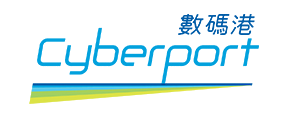 Reap is part of Cyberport - image