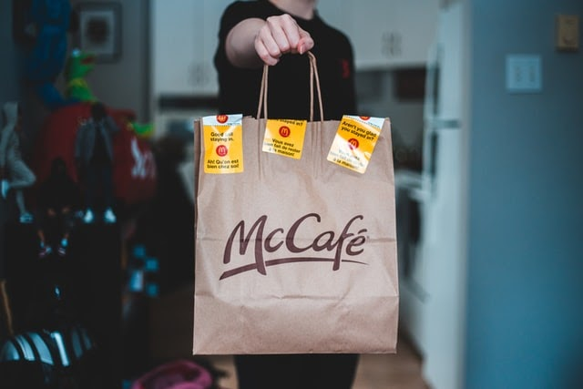 Consumer to Consumer Model