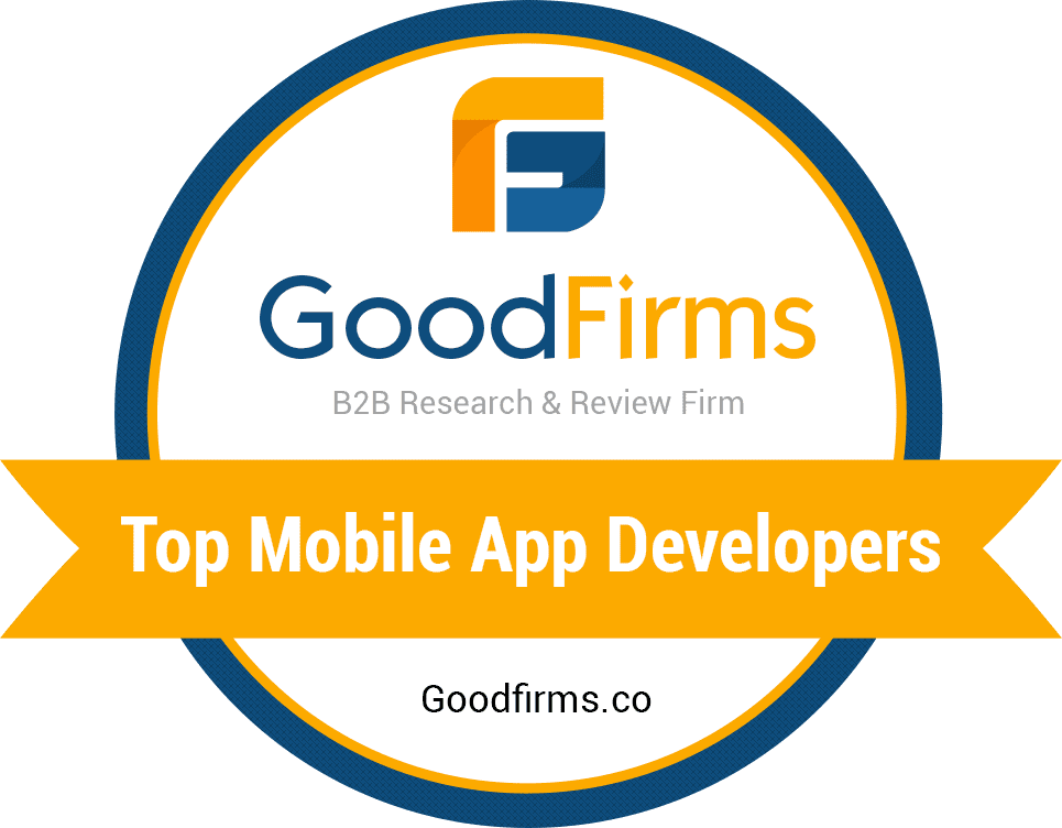 PromptBytes Goodfirms