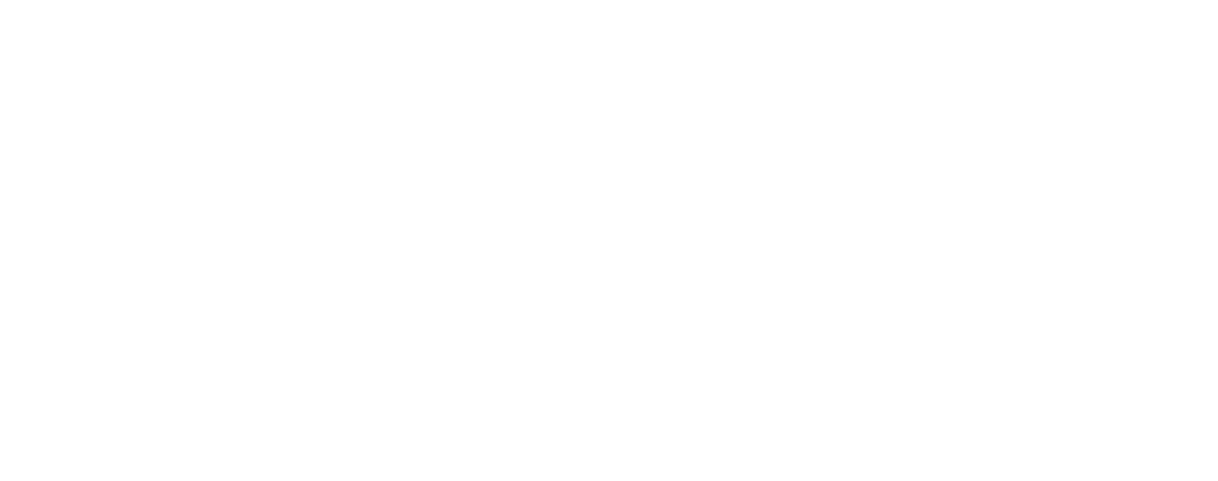 FullCycle wordmark in white