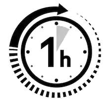 Procurement COVID-19 response nr 1:  REMOTE WORK